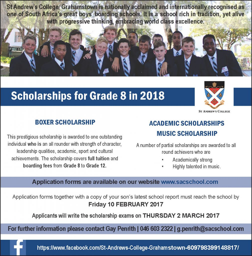 2017-sac-scholarship-advert-final-newsletters